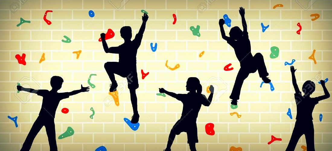 Cursuri și programe pentru copii