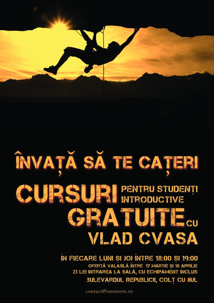 StudentiA3