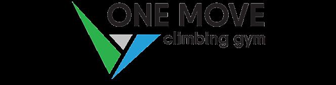 Sala de cățărat One Move