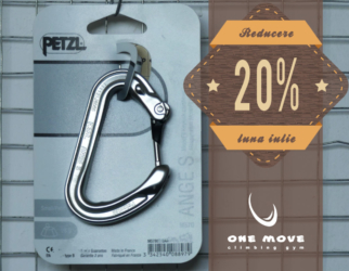 PETZL AngeS